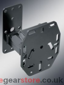 PowerDrive WHH 100AV - Anti Vibration Bracket