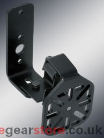 PowerDrive WMS 50AV - Anti Vibration Bracket