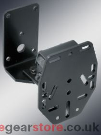 PowerDrive WME 75AV - Anti Vibration Bracket