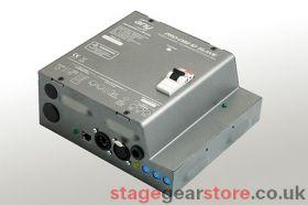Anytronics  PD103DMX ProDim slave (10a)