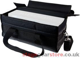 Allen & Heath Qu-PAC Optional Carry Bag