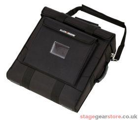 Allen & Heath Qu-16 Optional Carry Bag
