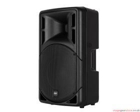 "RCF ART 312A MK4, 12"" Active two way loudspeaker"
