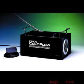 Rosco 8215617000240 - Coldflow