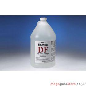 Rosco 150079DF0640 -  Flamex DF - Fire Proofing - Delicates -5 gallon