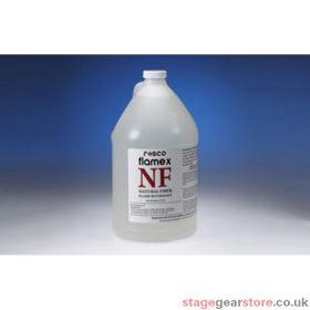 Rosco 150079NF0128 - Flamex NF - Nat Fiber - Gallon