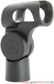 AKG SA60 - Stand adaptor