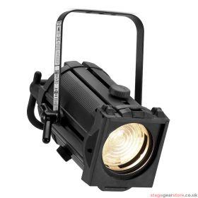 Selecon Acclaim Fresnel 650w Theatre Lantern