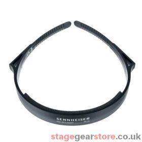 Sennheiser Headband for HD 25 Light