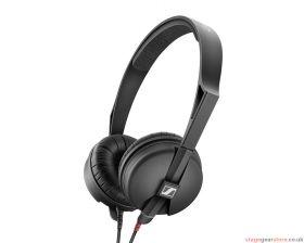 Sennheiser HD 25 LIGHT dynamic headphones, 60 Ω