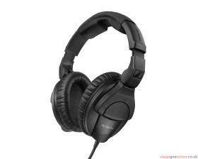 Sennheiser HD 280 PRO Dynamic hi-fi stereo headphones, 64 Ω