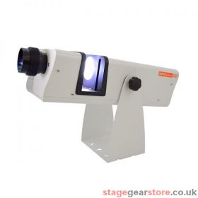 Optikinetics FG2070AGW OPTI Solar 250 LED (With 85mm Lens)