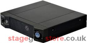 AKG SPC4500 IEM