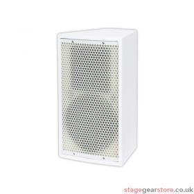 Zenith LA 80 Speaker White (Pair)