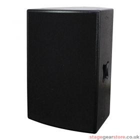 Zenith 115 Speaker