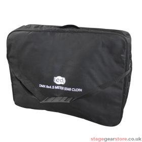 LEDJ STAR06 Replacement Bag