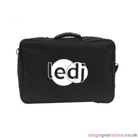 LEDJ STAR19 Replacement Bag
