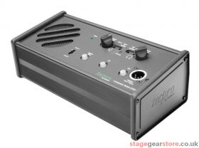 Tecpro LS352 Loudspeaker Station Dual Circuit