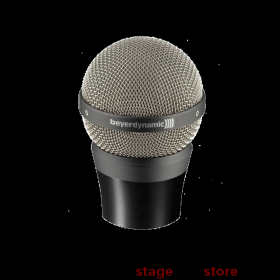 Beyerdynamic TG V90w Microphone capsule for TG1000 HH trans (Ribbon)