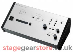 TOA TS-910 Wired/Wireless Conference System, Central Unit