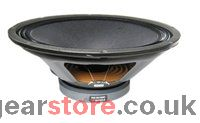 Turbosound RC-6505 Re-cone kit for LS-6505