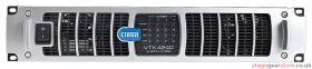 Cloud VTX4240 - Amplifier 4 x 240w @ 4ohm