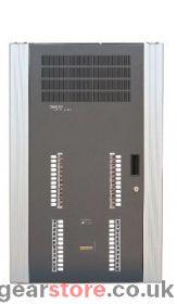 Zero 88 Chilli Pro 24 Channel Dimmer 16A version + RCD