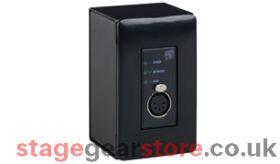 ETC 4264A1102-4 Net3 One Port DMX Input Node