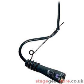 AKG HM1000 - High performance hanging microphone module
