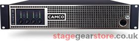 Camco Q4 Amplifier