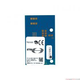 Wireless Solution W-DMX Black Box Ethernet Upgrade PCB (A40309G5)