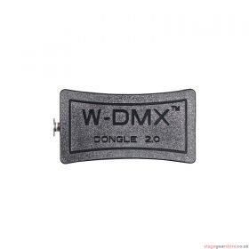 Wireless Solution W-DMX Co-Existence Dongle (A40303MK2)