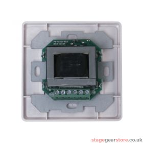 Clever Acoustics VC 40R 100V 40W Volume Control +Relay