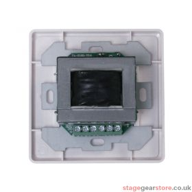 Clever Acoustics VC 60R 100V 60W Volume Control +Relay