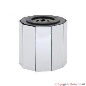 Acme Barrel Mirror Acme Dynamic, Barrage