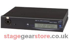 ETC 4260A1010, DMX In Module For Net3 Four Port Gateway. Male