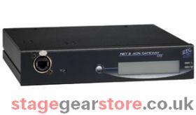 ETC 4263A1001 Net3 I/O Gateway