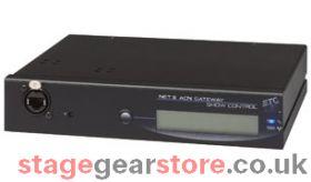 ETC 4262A1001 Net3 Show Control Gateway