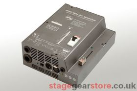 Anytronics  PD152DMX ProDim master (20a)