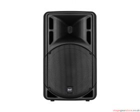 RCF ART 312 MK 4 Passive two way loudspeaker