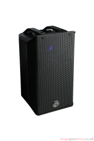 """Wharfedale Typhon AX12 12"""" Active Speaker"""