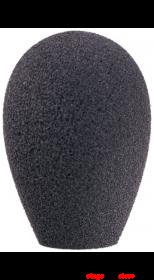 AKG W32 - Windscreen