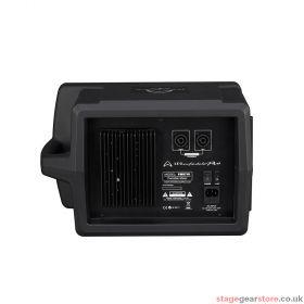 Wharfedale PMX710 Powered Mixer
