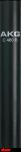 AKG C480B-ULS - Professional microphone pre-amplifier
