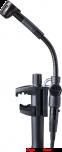AKG C518M - Clip on microphone