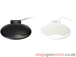 AKG CBL410 PCC White Microphone