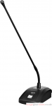 AKG CGN521 STS Microphone