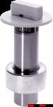 AKG PZM10 Microphone