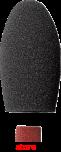 AKG W 30