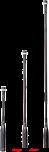 AKG GN50M Microphone